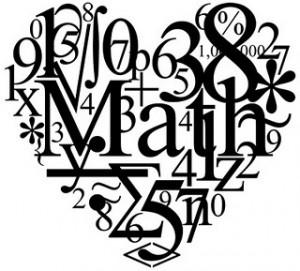 matematika-love