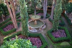 alhambra-gardens-granada